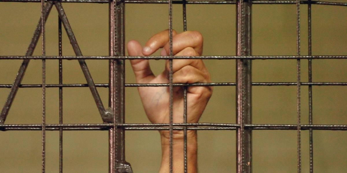 Confirman 40 casos nuevos de coronavirus en la cárcel de Villavicencio