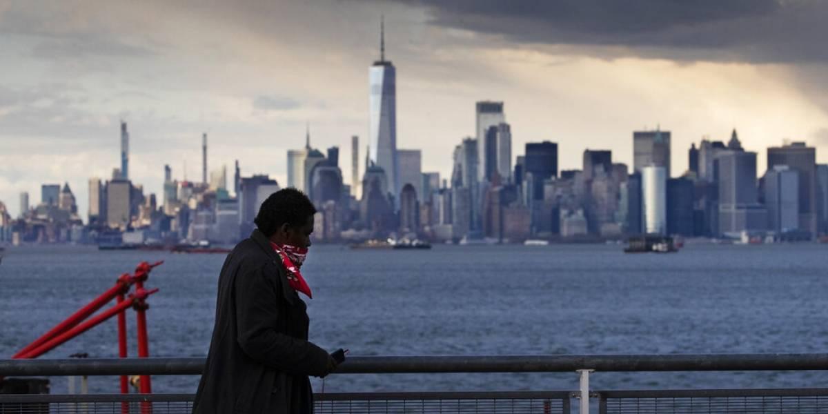 Teletón virtual recauda $115MM para afectados por COVID-19 en Nueva York