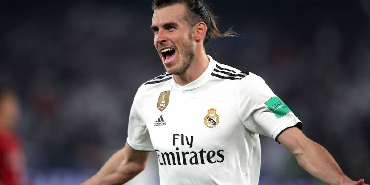 La contundente petición de Gareth Bale al mundo en medio de la cuarentena a causa del coronavirus