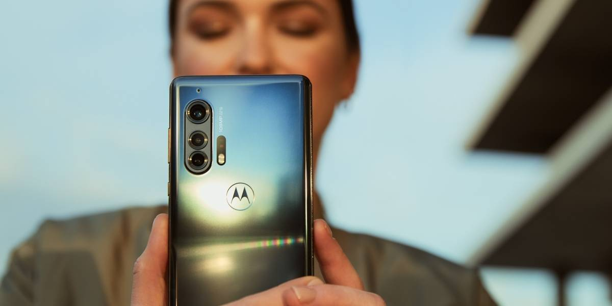Motorola: cinco celulares que vale la pena comprar en 2021