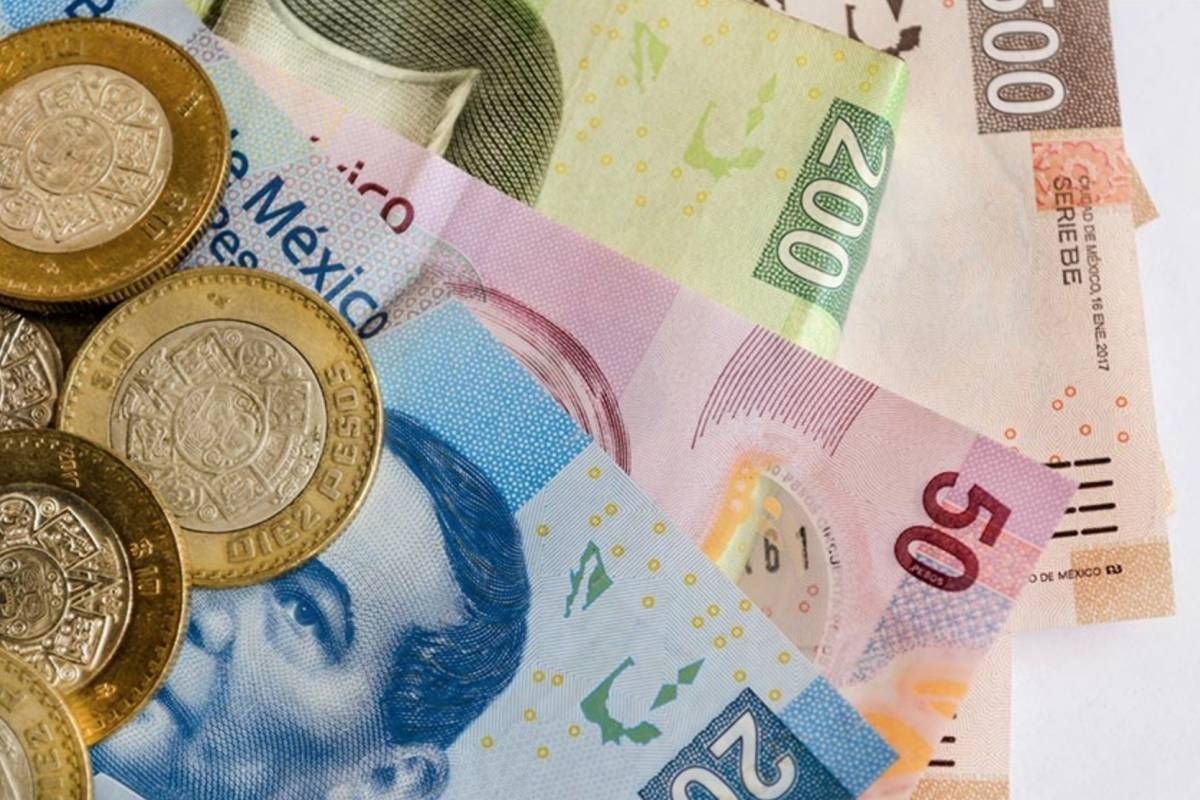 Cómo desinfectar el dinero durante la emergencia sanitaria ...