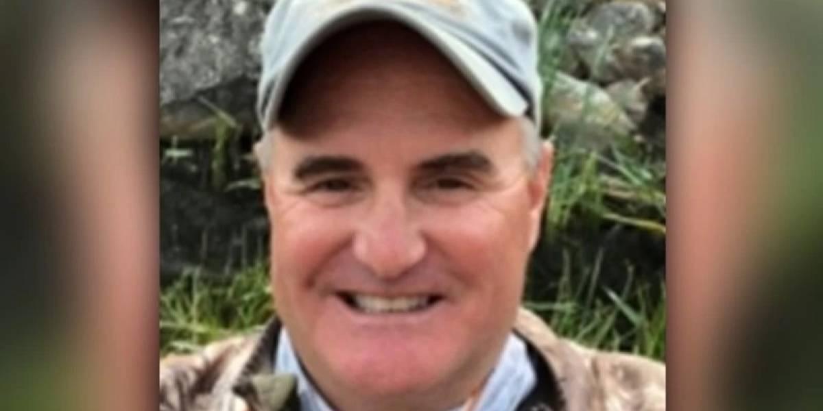 Americano que manifestava contra a quarentena é morto por coronavírus