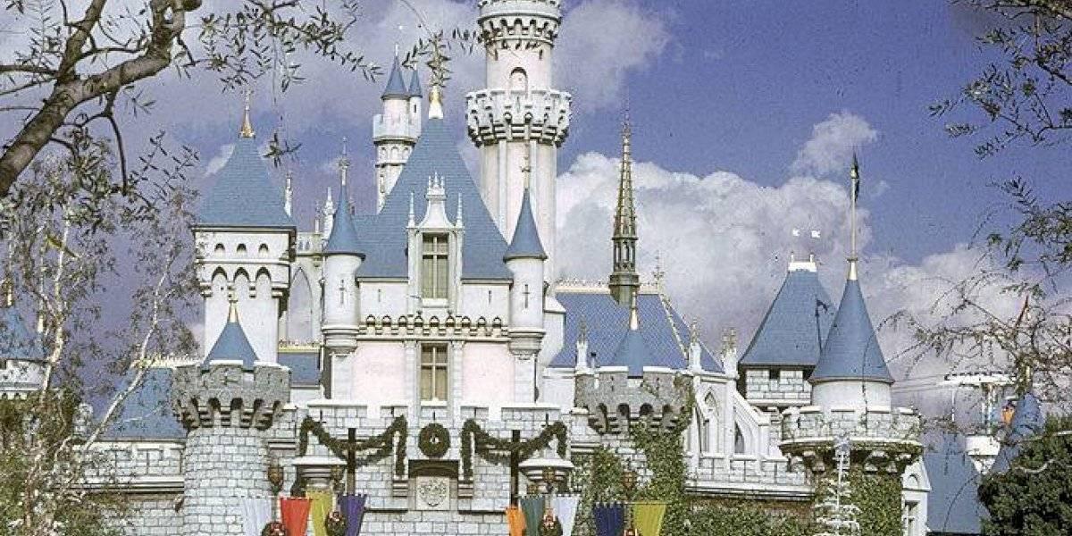 La millonaria pérdida de Disneylandia que le costó el puesto a 70.000 personas
