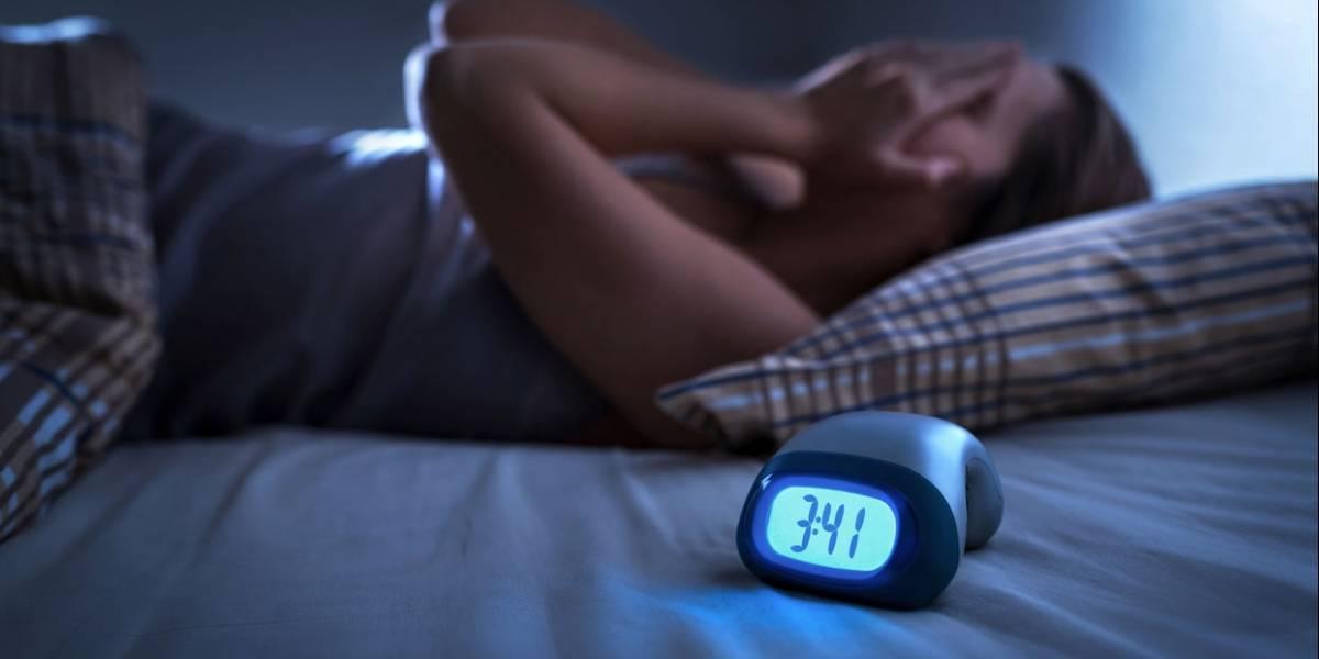 ¿Duerme mal en cuarentena? Así puede recuperar su sueño