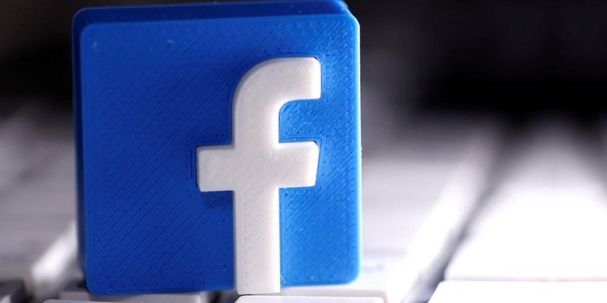 Facebook permitirá que almacenes tus fotografías de la red social en Google Fotos