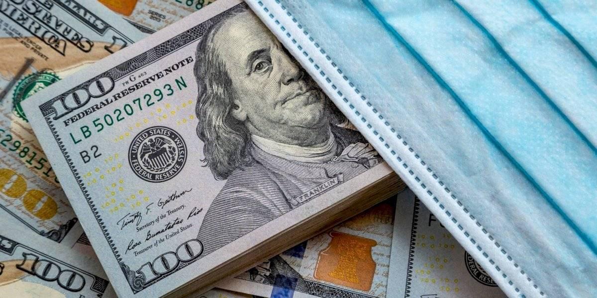 De esta manera Hacienda se comunicará con beneficiarios del PAN y Seguro Social sobre los $1,200