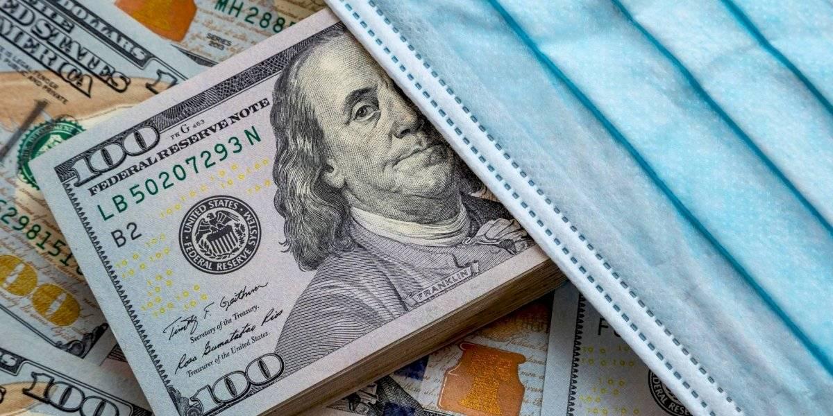 Comisionado de Seguros emite carta normativa para que planes médicos paguen el COVID-Fee