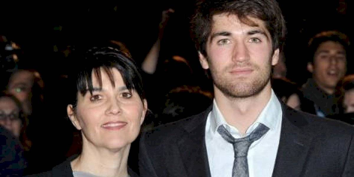 """Lucas Álvarez: niño de la familia que inspiró la película """"Lo imposible"""" es médico y ayuda a lucha contra el coronavirus en el Reino Unido"""