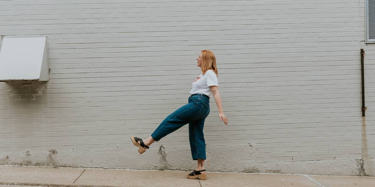 Os modelos de calça que estão sempre em alta e são perfeitos para substituir a skinny