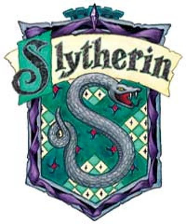 Harry Potter: serpiente hallada en India lleva nombre de personaje de la saga