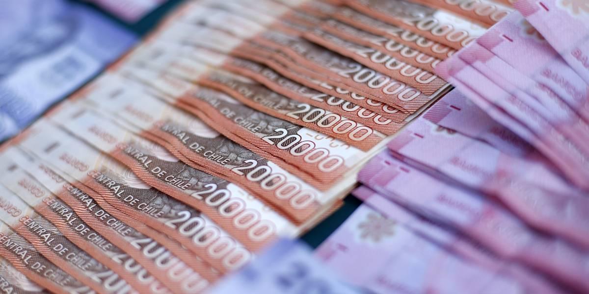 Cepal: a los pobres hay que darles sueldo de emergencia de $117.000 por seis meses