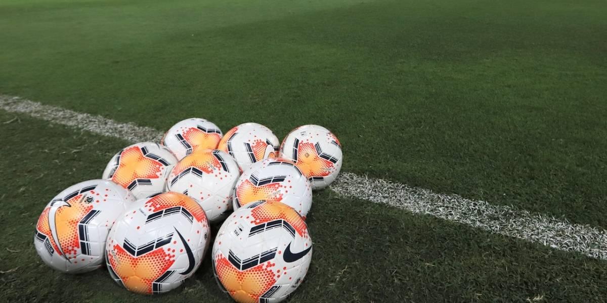 Jugadores de equipo histórico sudamericano se niegan a bajarse los salarios ante crisis por coronavirus