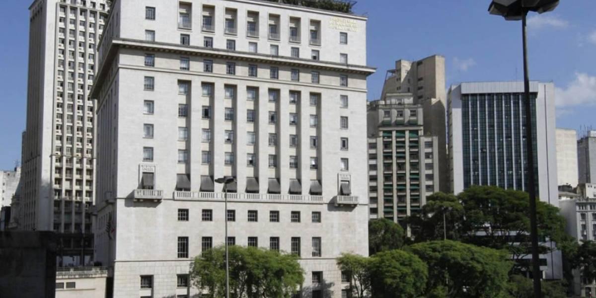 Datafolha: Russomanno e Covas lideram 1ª pesquisa para Prefeitura de São Paulo