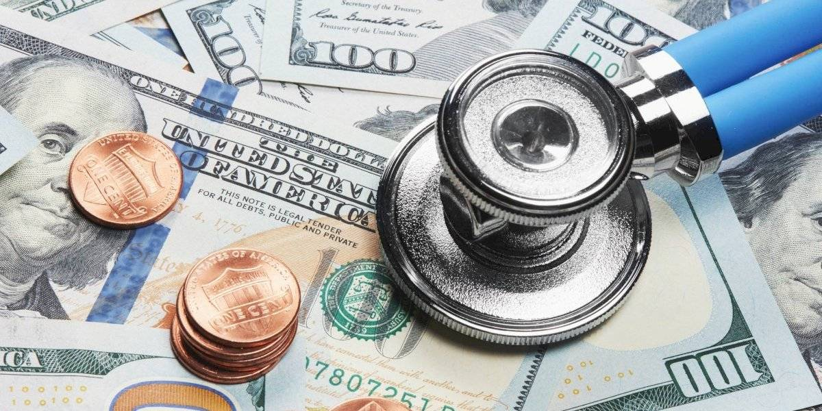 Escuela de Medicina de la UPR advierte recortes en su presupuesto ponen en riesgo su acreditación