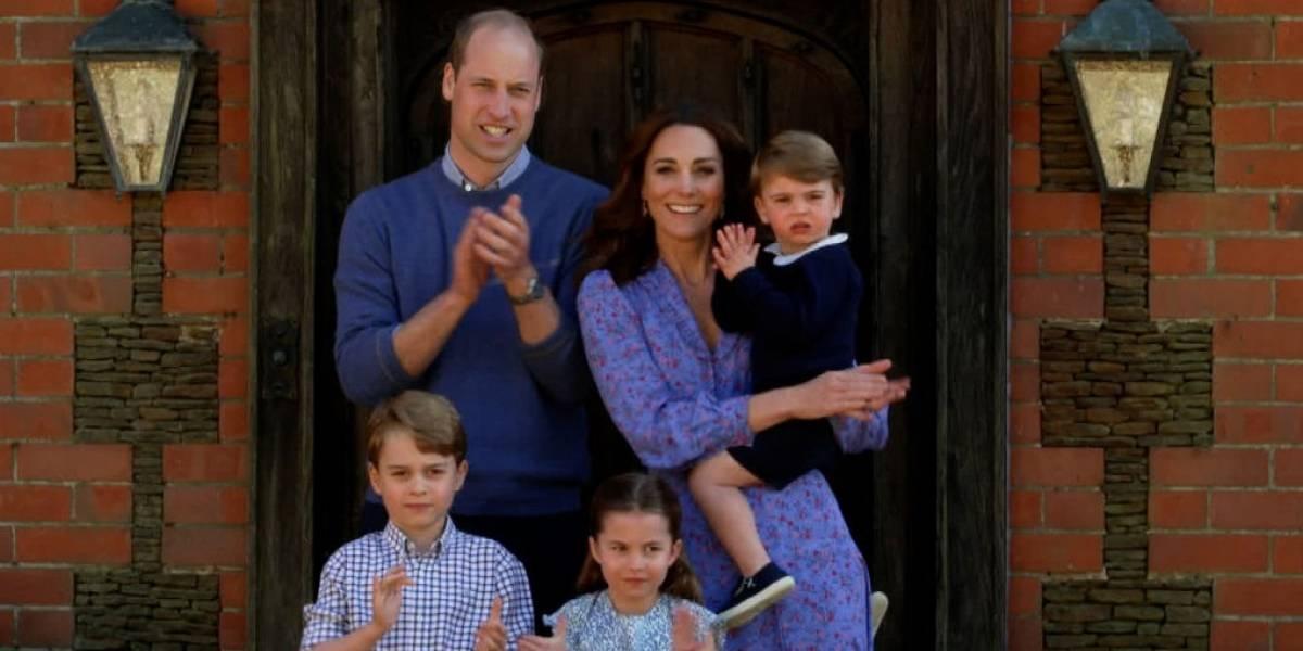 Kate Middleton reutiliza brinco de apenas 11 dólares e mostra que a moda pode ser acessível e sustentável