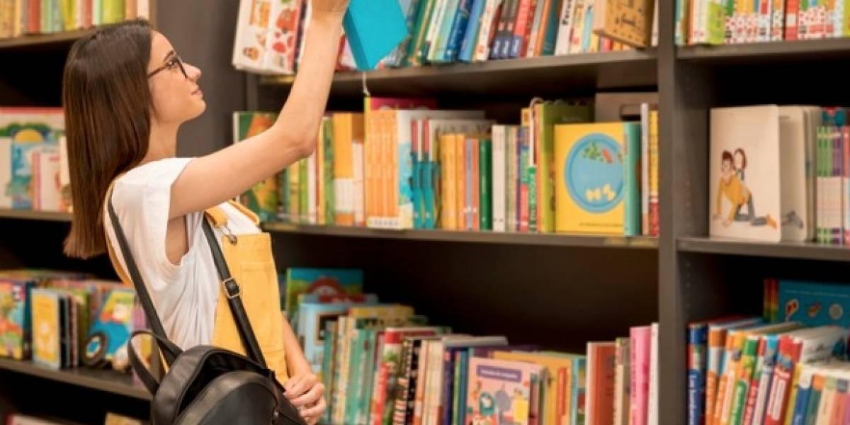 5 indicações de livros para você presentear no Dia das Mães