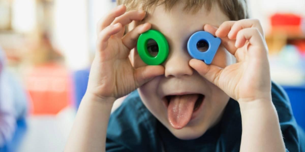 Por COVID-19, Fenalco propone cambiar el Día del Niño para octubre
