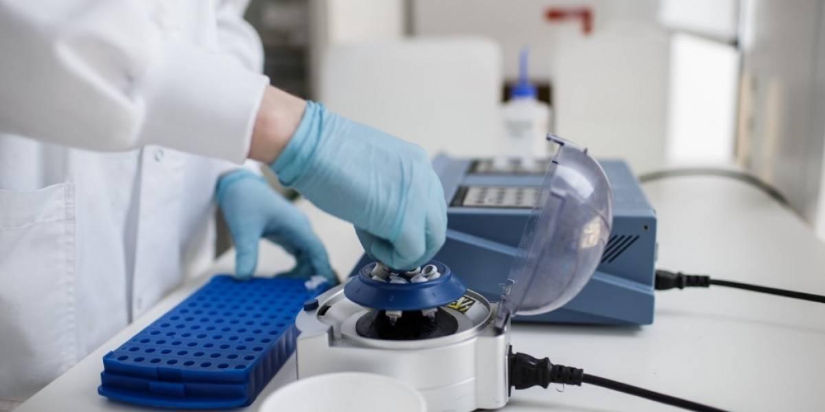 Este país europeo prevé hacer pruebas de coronavirus a todos sus habitantes