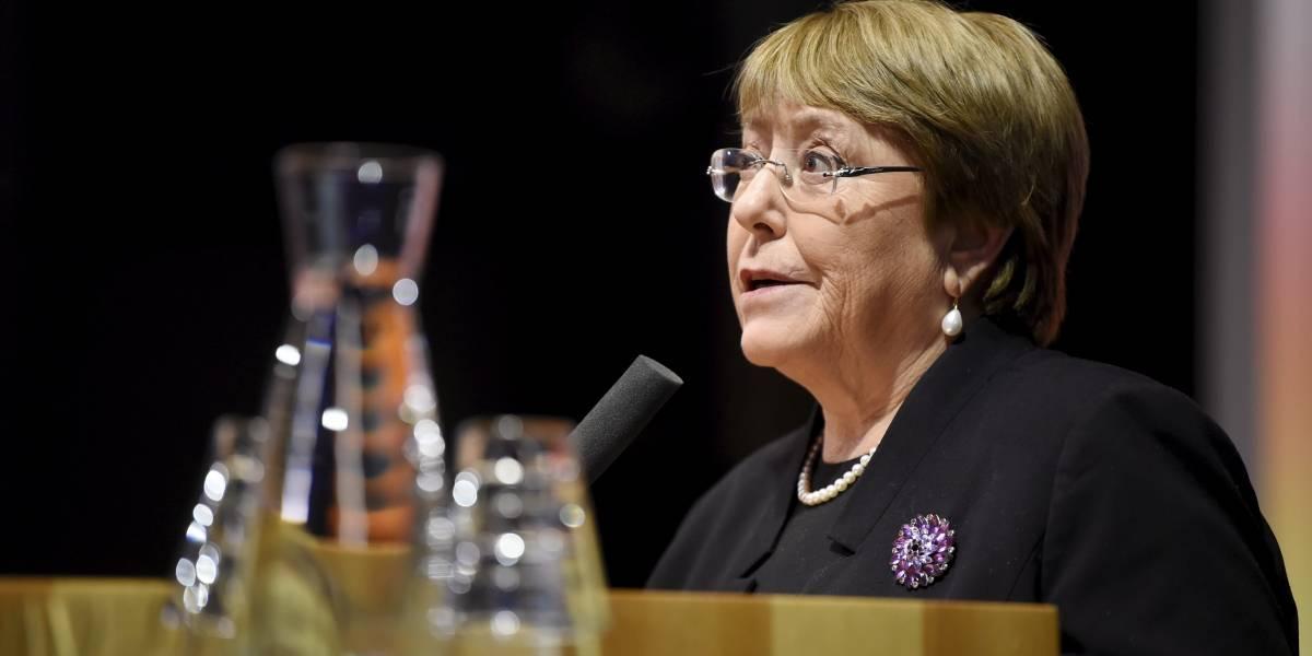 Asesinato de lideres sociales se intensificó con aislamiento: ONU