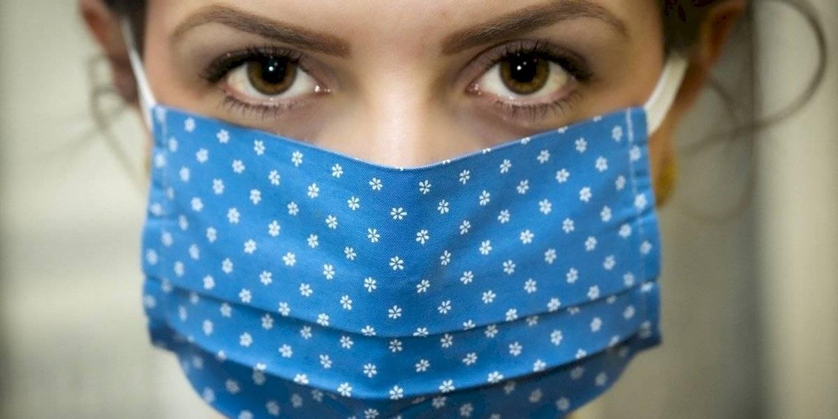 Rama Judicial activa protocolo tras caso sospechoso de coronavirus en Carolina