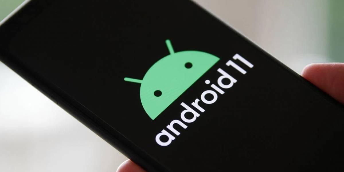 Android 11 tiene un básico problema con las apps recientes ¿cómo puedes solucionarlo?