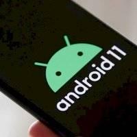 Android 11 tiene un básico problema con las apps recientes ¿cómo puedes solucionarlo?. Noticias en tiempo real