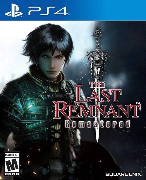 PlayStation 4 descuentos Japón
