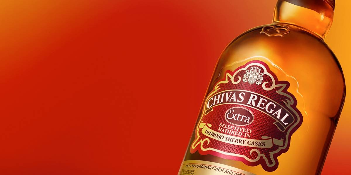 Chivas Nights llevará su experiencia al mundo digital