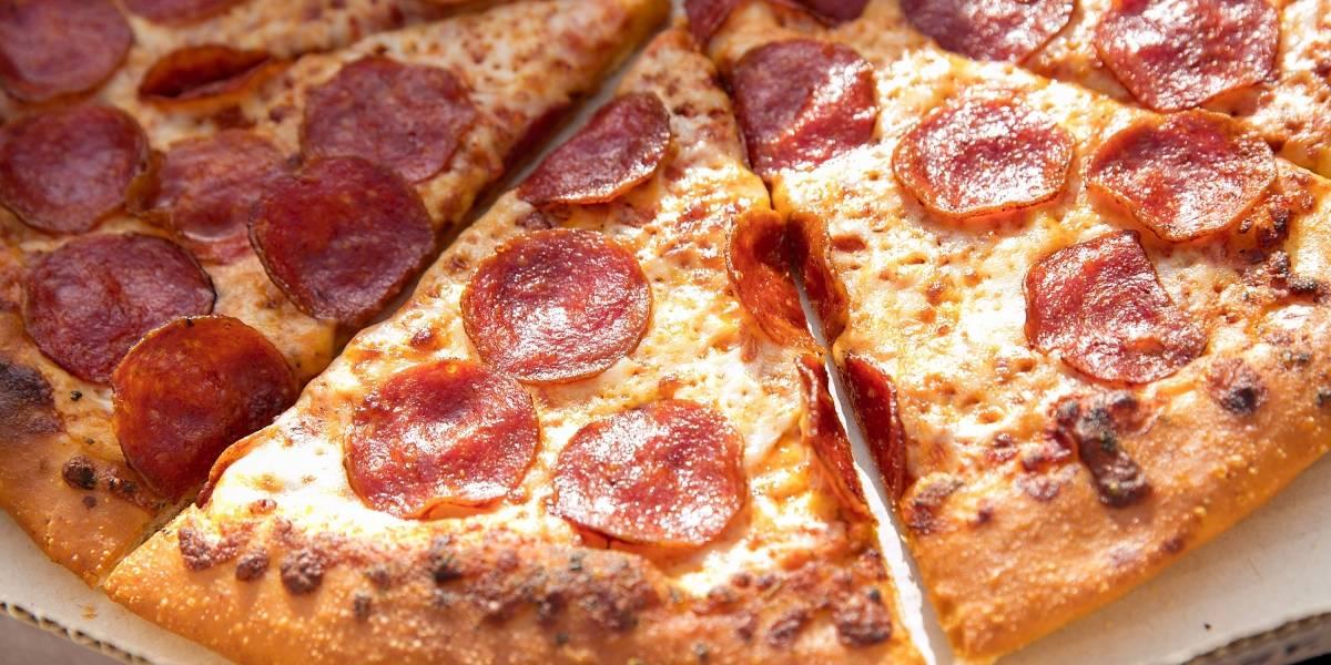 Dicas para fazer Pizza Hut em casa e se deliciar com um sabor único