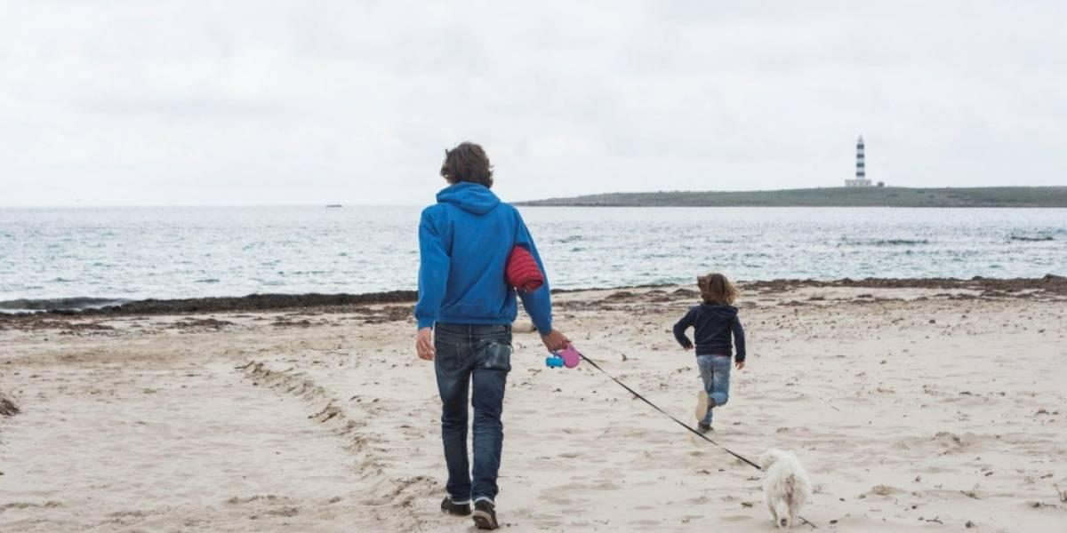 Mascarillas en playas serán de uso obligatorio y también la distancia física