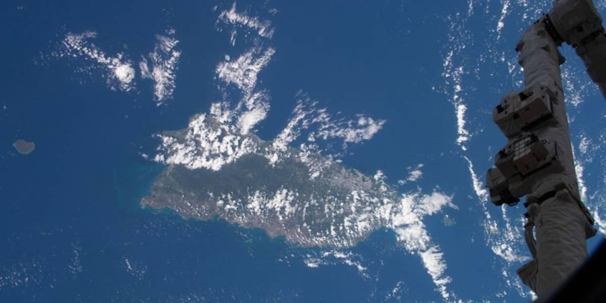 Llega el coronavirus a todos los municipios de Puerto Rico