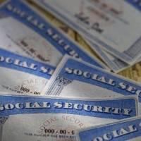 Seguro Social actualiza información de servicios