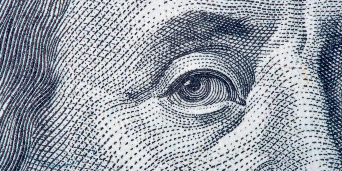 Hacienda anuncia disponible enlace para los que radicaron planilla 2018 reciban los $1,200