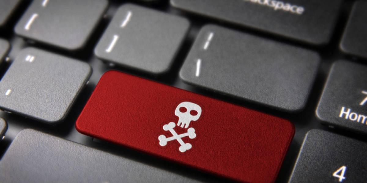 Cuarentena: piratería de películas alcanza cifras record