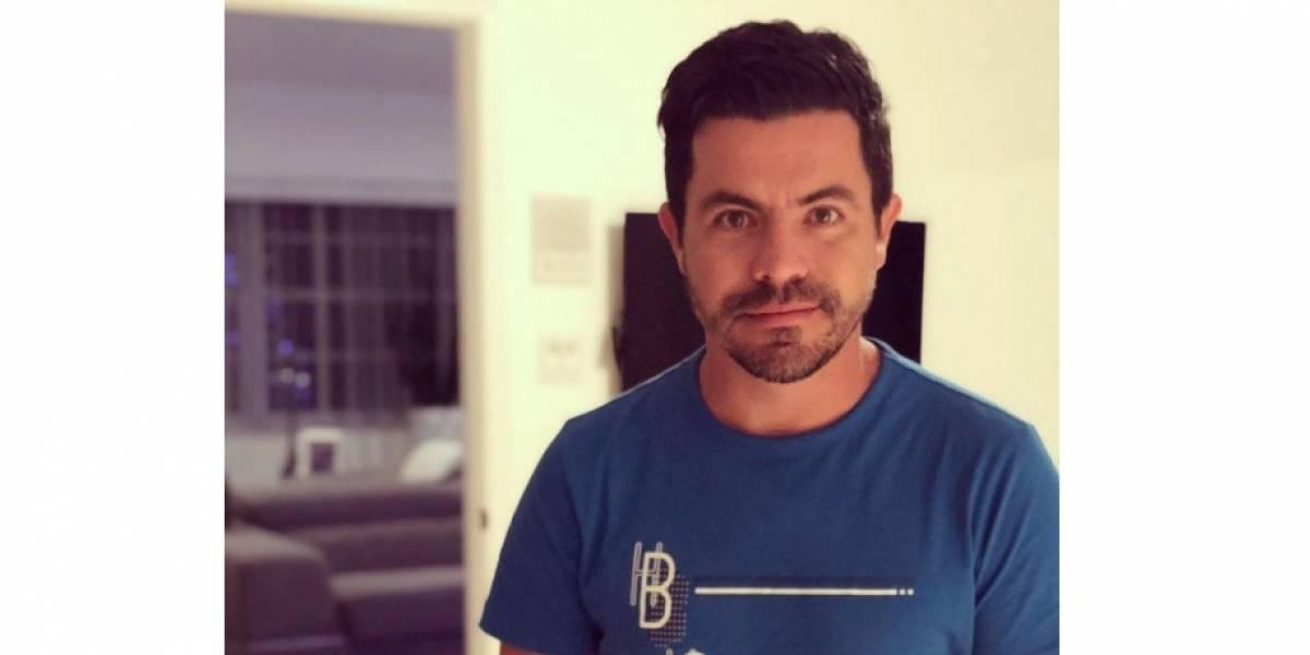 ¿Cruel? Piter Albeiro compartió chiste sobre trabajadores informales que no cayó del todo bien