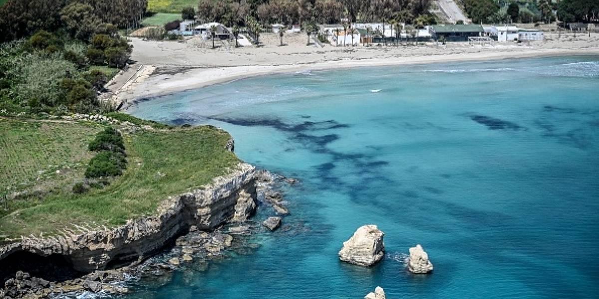 Esta isla de Italia pagará a los turistas que los visiten después del coronavirus