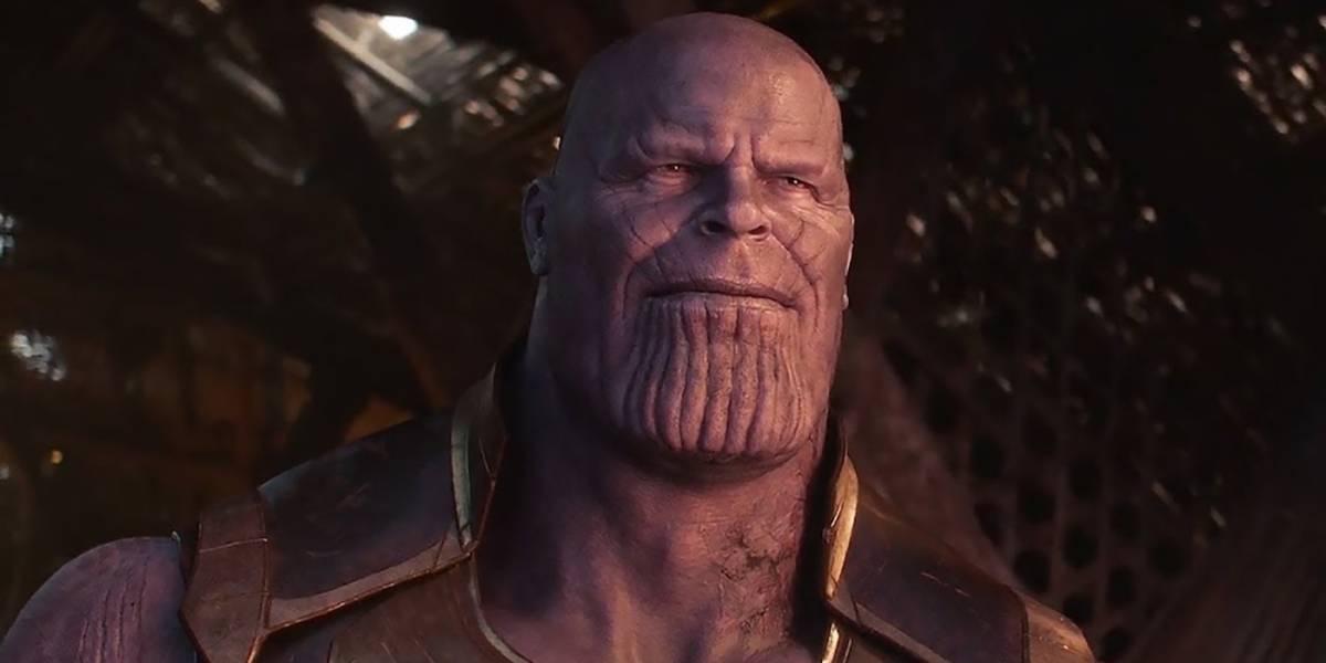 Marvel: Avengers Infinity War y Endgame volverían a las salas de cine, ¿cuándo pasaría?