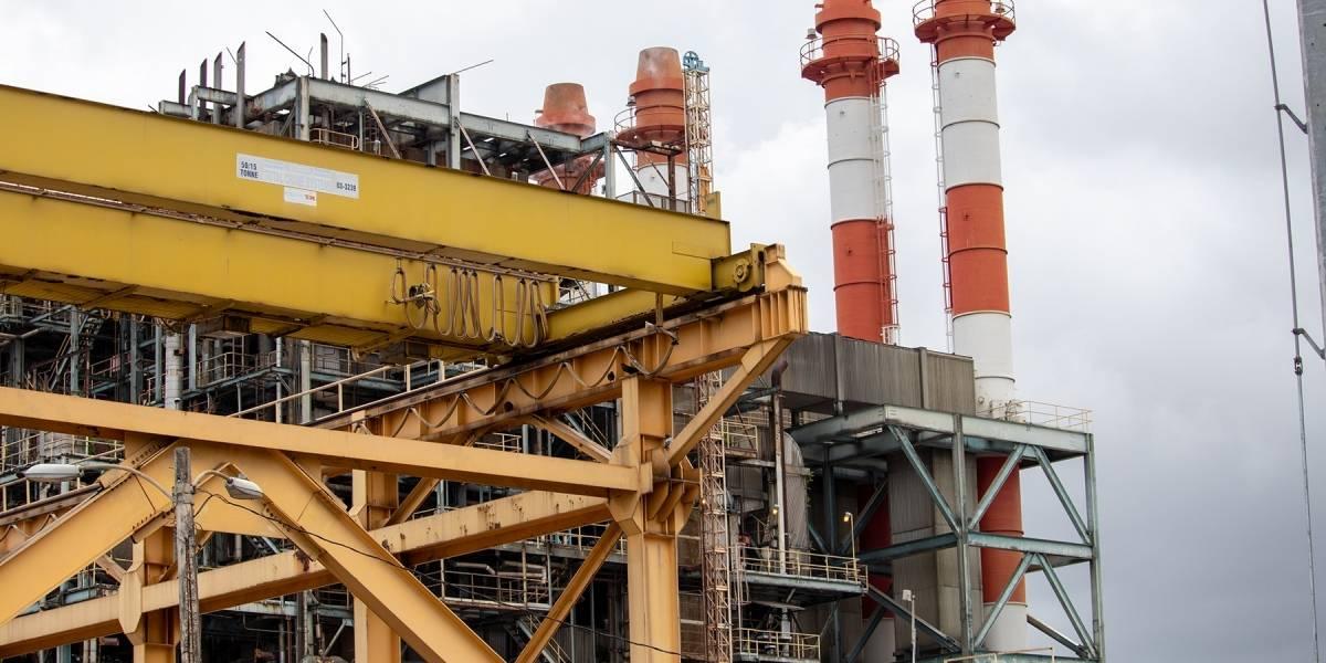 Personal de Luma Energy cobrará hasta 325 dólares por hora