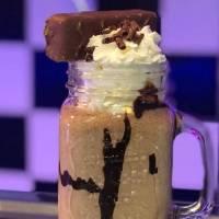 Este es el batido de Nutella que desplazó al café