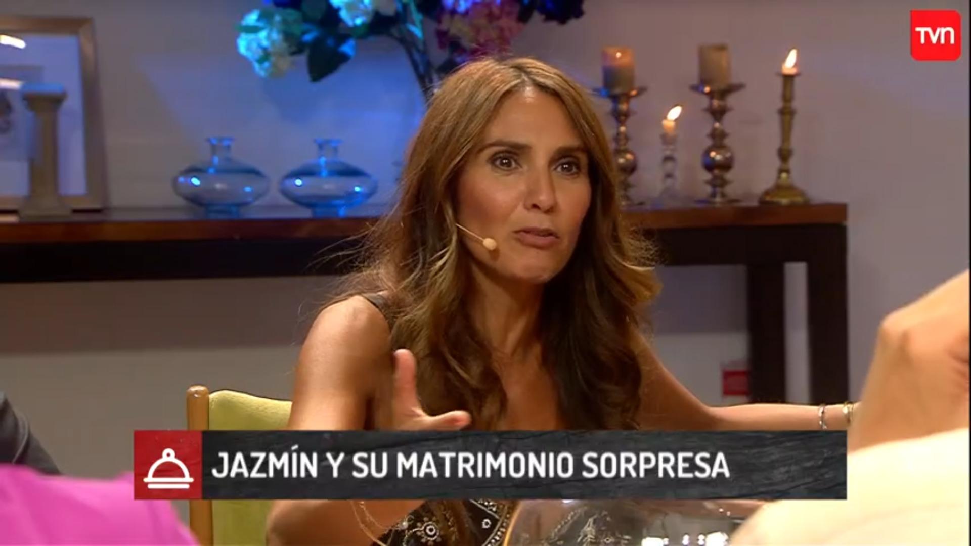 Yazmín Vásquez