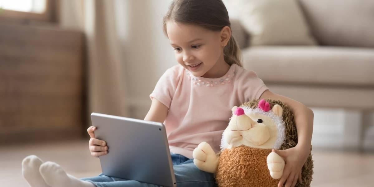 Gadgets para celebrar a los niños con la mejor tecnología