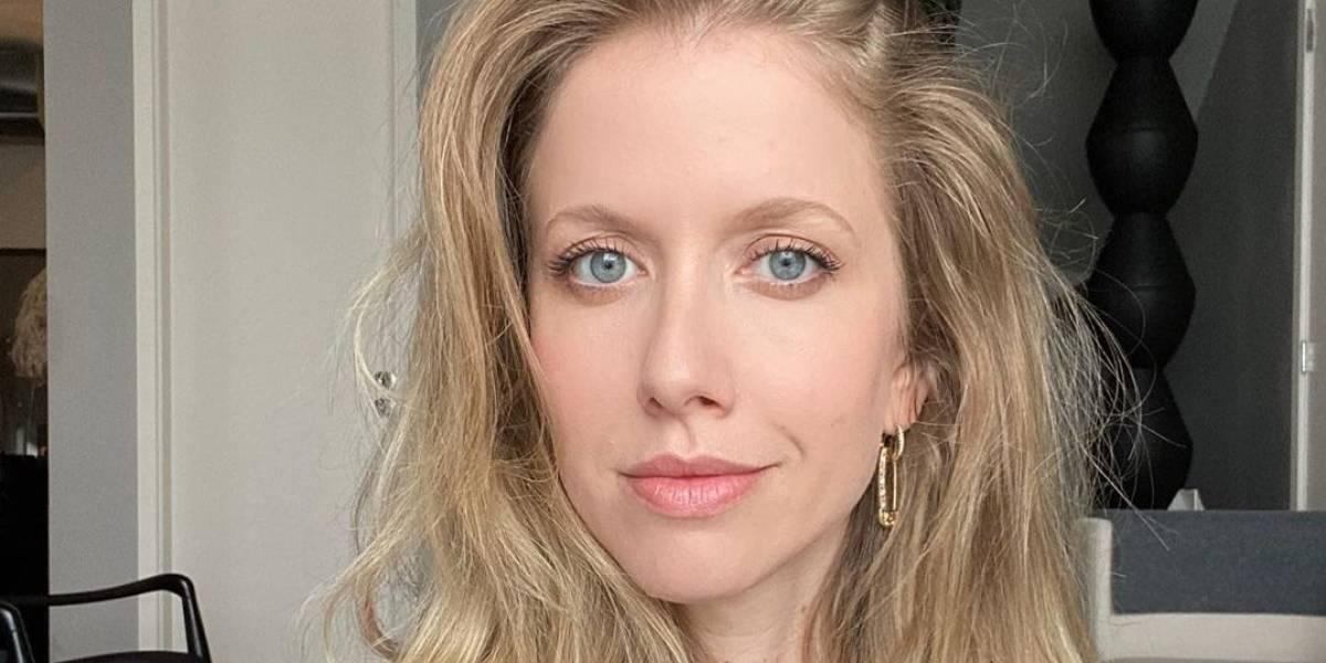 Jornalista Gabriela Prioli vai lançar canal no YouTube