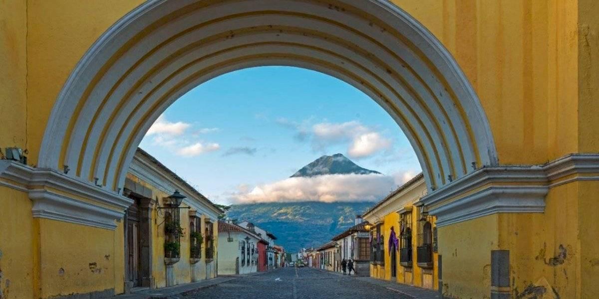 Buscan estrategias para promover el turismo interno una vez pase la emergencia