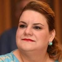 Jenniffer González discute detalles sobre nuevo cheque de estimulo federal