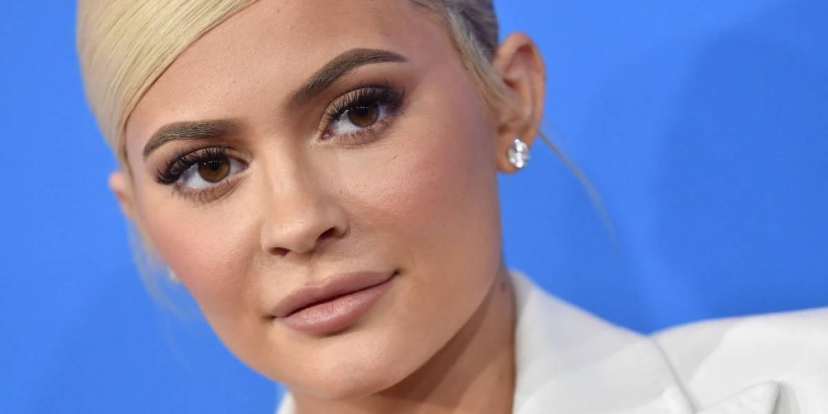 """Kylie Jenner é """"cancelada"""" nas redes sociais após se envolver em polêmica"""