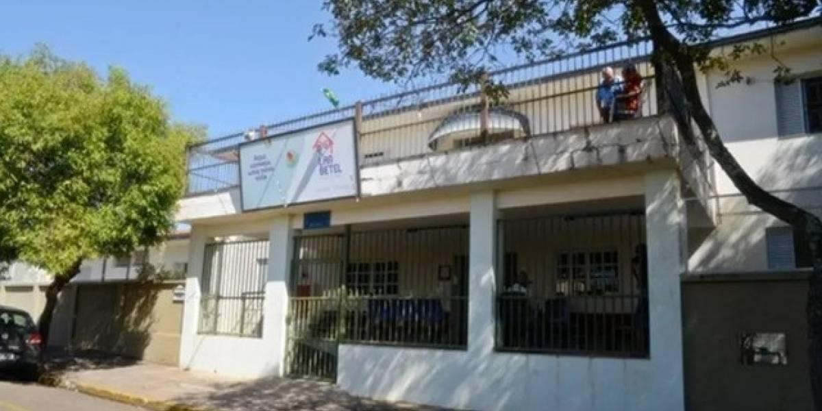 Lar de idosos em Piracicaba tem seis mortes numa semana por covid-19