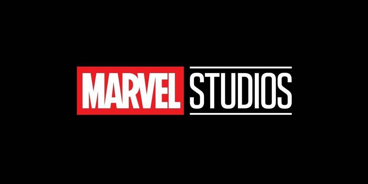 Pandemia adia cronograma de filmes da Marvel Studios; veja novas datas