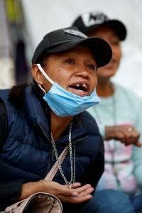 La ONU teme millones de embarazos no deseados por la crisis del coronavirus