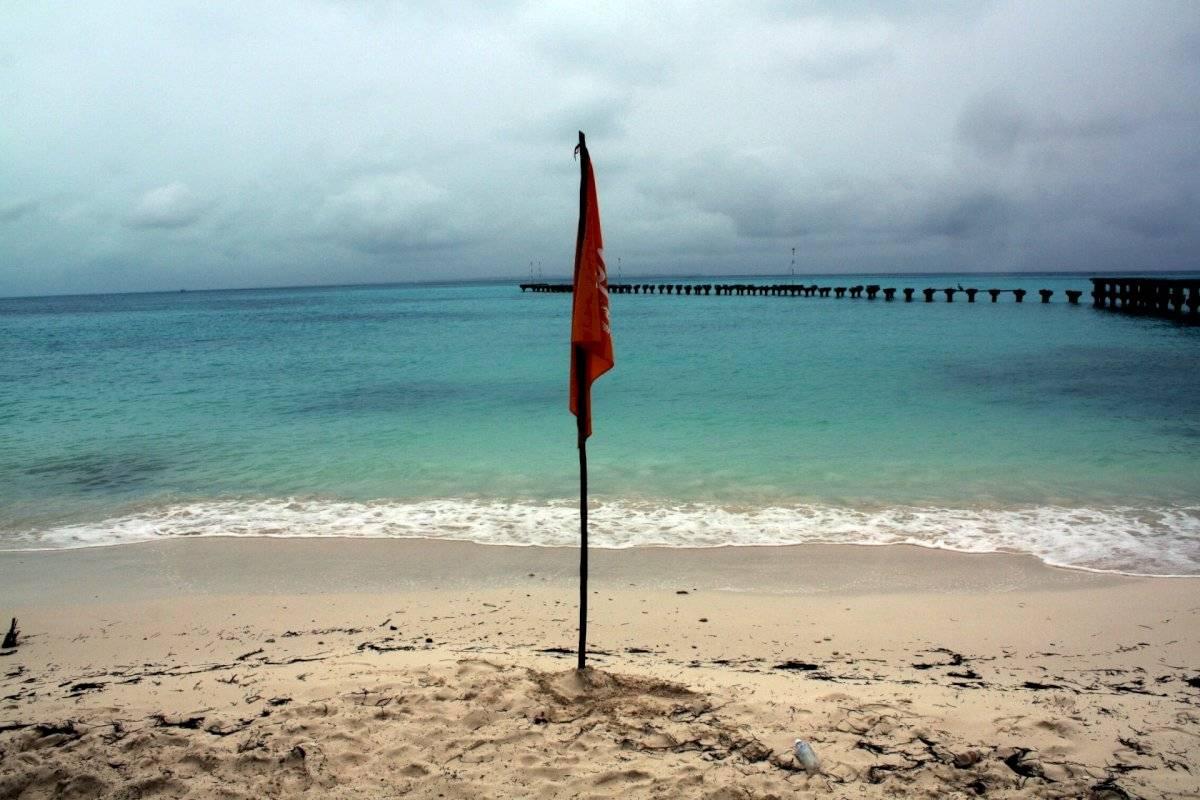 playas-vacías
