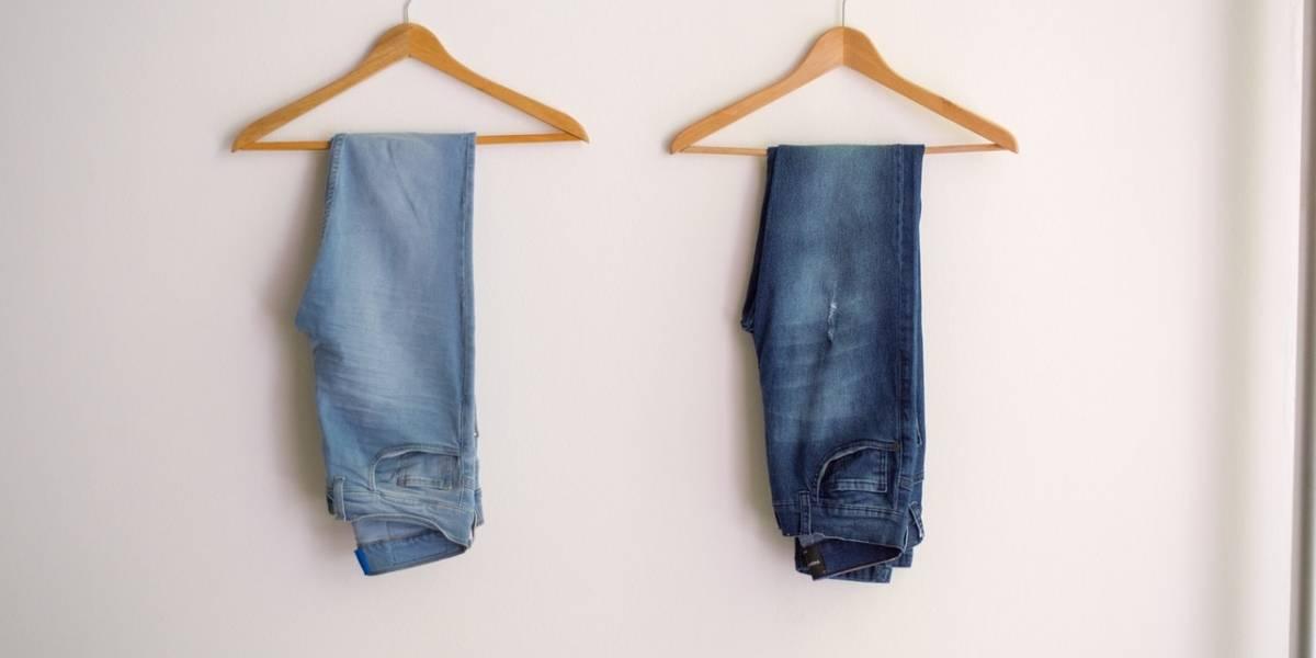 Calça jeans: os modelos que serão tendência nesta temporada; veja como usá-los